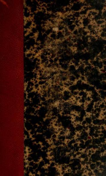 File:Berlioz - Les Années romantiques, éd. Tiersot.djvu