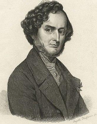 La damnation de Faust - Hector Berlioz