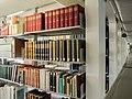 Bern Nationalbibliothek Sammlung-2.jpg