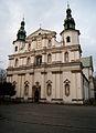 Bernardine church (8475622173).jpg