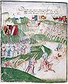 Berner Chronik Eidgenossen beten vor Schlacht bei Grandson.jpg