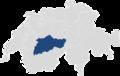 Bernese Highlands locator map.png