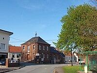 Berneville Artois.JPG