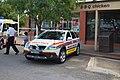 Berrigan NSW Police 150th Anniversary Ambulance 001.JPG