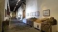 Betanzos Museo das Mariñas 5.jpg