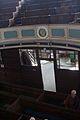 Bethesda, Stoke-on-Trent 6, Interior, Clock.jpg