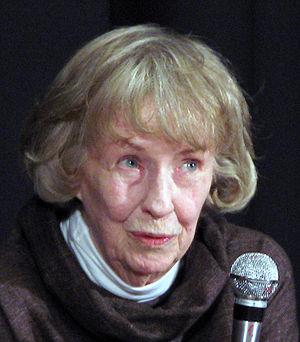Blair, Betsy (1923-2009)