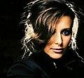 Beulah Singer Songwriter.jpg