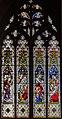 Beverley Minster, window s.20 (23993511892).jpg