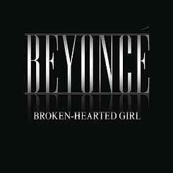 "Beyoncé, ""Broken-Hearted Girl"" (2009 single).jpg"