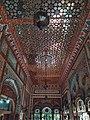 Bhong masjid ceiling.jpg