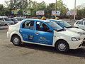Bhopal Radio Taxi.jpg