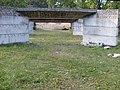 Bišumuiža, Zemgale Suburb, Riga, Latvia - panoramio - Dmitrij M (2).jpg