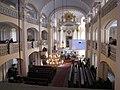 Biała kościół ewangelicki 02.jpg
