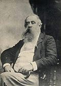 Mosè Bianchi