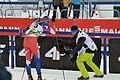 Biathlon European Championships 2017 Individual Men 1151.JPG