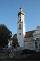 Biberbach St. Jakobus und Laurentius 078.jpg