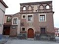 Biblioteca municipal y Diputación Provincial Muniesa.jpg
