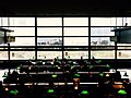 Biblioteca nacional open house.jpg