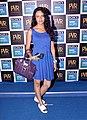 Bidita Bag at the special screening of Blue Planet II (36).jpg