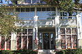 Biedenharn Home, Monroe, LA IMG 4122.JPG