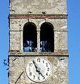 Bifora castello roganzuolo.jpg