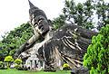 Big Buddha (1490601382).jpg