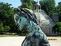 Bigata Bacchus Jeune1.jpg