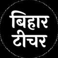Bihar Teacher Org.png
