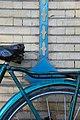 Bike (2062676906).jpg