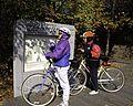 Biking at chincoteague national wildlife refuge.jpg