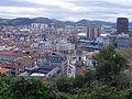 Bilbao Spain.jpg