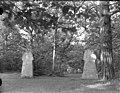 Bildstenarna Stora Hammars 2-3 - KMB - 16001000022037.jpg