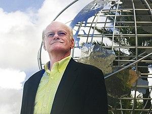 Bill Aucoin - Bill Aucoin, 2008