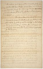 Bill of Rights Conference Committee Report page 2.jpg