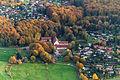 Billerbeck, Ortsansicht -- 2014 -- 4189.jpg