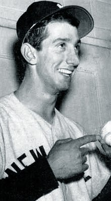 4932abaed63 Billy Martin - Wikipedia