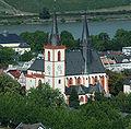 Bingen Basilika.jpg