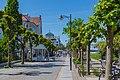 Binz Strandpromenade 35.jpg
