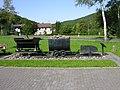 Binzenbach - panoramio - Jakkes.jpg