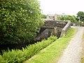 Birks Hall Bridge - geograph.org.uk - 1354976.jpg