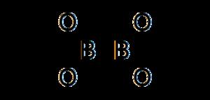 Bis(pinacolato)diboron - Image: Bis(pinacolato)dibor on