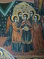 Biserica Adormirea Maicii Domnului din Arpasu de SusSB (34).JPG