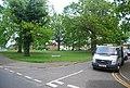 Bishop Oak Ride - geograph.org.uk - 1881788.jpg
