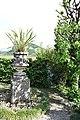 Bisuschio - Villa Cicogna Mozzoni 0259.JPG