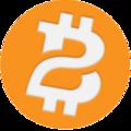 Bitcoin256.png