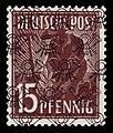 Bizone 1948 41 II Netzaufdruck.jpg