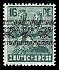 Bizone 1948 42 I Bandaufdruck.jpg