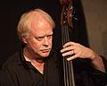 Björn Lundquist 2012.jpg