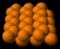 Black-phosphorus-sheet-A-3D-vdW.png